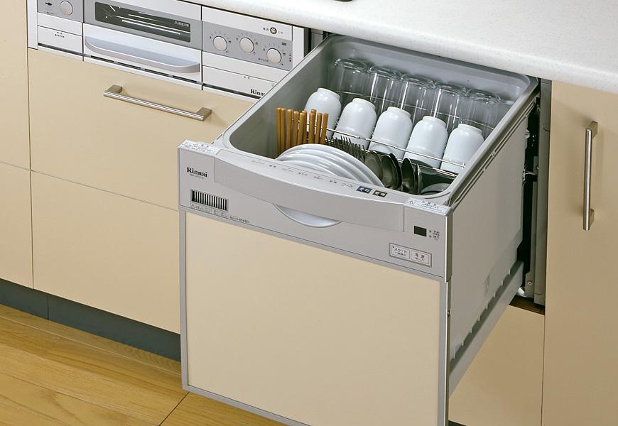 パナソニック 食 洗 機 修理